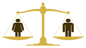SEXUAL HARASSMENT & GENDER DISCRIMINATION